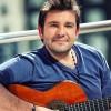 """Mustafa AKAY'ın son albümü """"Sen Aşk"""" 'ın lansmanı La Mancha'da gerçekleştirildi"""