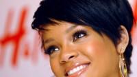 Rihanna hamile mi?