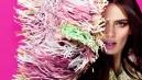 Nil Karaibrahimgil 'Hesapta Aşk' filmine sürpriz bir şarkı hazırladı