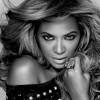 Beyoncé Super Bowl için malikane kiraladı