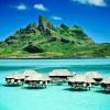 Hint Okyanusu'nda bir lezzet durağı: Mauritius