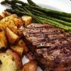 İyi pişirilmiş kırmızı et meme kanseri riskini artırıyor