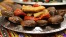 Dünya mutfağını ayağınıza getiren 5 etnik restoran