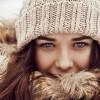 Cildiniz soğuk havalardan etkilenmesin!