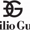 Emilio Guido Mağazası Tuzla Marina