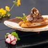 Avrupa'dan Asya'ya dünyanın en lüks 10 restoranı