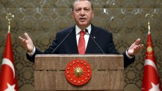 Başkan Erdoğan: Türkiye'nin geleceği teknoloji ve inovasyondadır