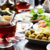 Pazar kahvaltılarına hazırlayabileceğiniz 6 lezzetli tarif