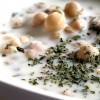 Ramazan'a özel 3 leziz çorba