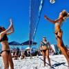En keyifli yaz sporları