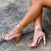 Sezondan öne çıkan 10 ayakkabı modeli