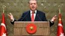 Başkan Erdoğan'dan 19 Mayıs Atatürk'ü Anma, Gençlik ve Spor Bayramı Mesajı