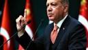 Başkan Erdoğan: Kudüs kırmızı çizgimizdir