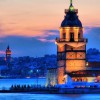 İstanbul ziyaretleriniz için 10 iyi otel