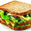 Keyfinizi hemen yerine getirecek 4 sandviç tarifi
