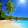 Dünyanın en güzel sahilleri