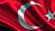 Cumhurbaşkanı Erdoğan'dan 'Barış Pınarı Harekatı' açıklaması: Geri adım atmayacağız