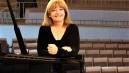 İdil Biret – Piyano Resitali