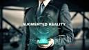 Medyanüve AR (Augmented Reality) teknolojisinin Türkiye'deki öncüsüdür