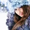 Kışın cilt bakımı
