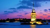Kışın İstanbul'da mutlaka gezilmesi gereken 7 yer