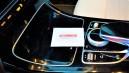 Yamaha, Sadakat Kart Projesi vale uygulamasının ilk fazını hayata geçirmiş bulunuyor…