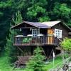 Bahar tatili için en ideal 10 otel