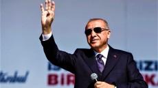 Cumhur İttifakı İstanbul Mitingi! Cumhurbaşkanı Erdoğan katılan kişi sayısını açıkladı
