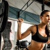 Göğüs sağlığı için 7 etkili egzersiz