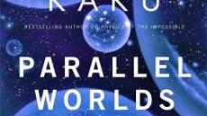 Paralel Dünyalar