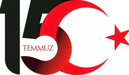 Başkan Erdoğan 15 Temmuz şehitleri için Kur'an-ı Kerim okudu