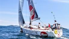Deniz Kızı Ulusal Kadın Yelken Kupası