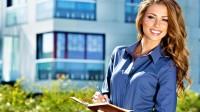 İş hayatının yoğun temposunda pratik ve başarılı stilin ipuçları