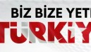 Coronavirüs ile mücadelede 'Milli Dayanışma Kampanyası' başladı! Başkan Erdoğan duyurdu