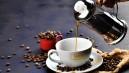 Filtre kahve nedir? Filtre kahve nasıl yapılır, nasıl içilir?