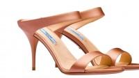 Herhangi bir kombini trend hale getirecek 4 ilkbahar ayakkabı modeli