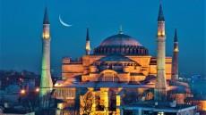 Başkan Recep Tayyip Edoğan Ayasofya'da namaza katılan kişi sayısını açıkladı…