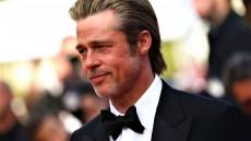 Brad Pitt'ten Angelina Jolie'yi üzecek hareket
