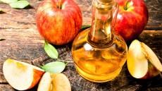 Elma sirkesinin bilimsel olarak kanıtlanmış 5 faydası