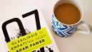 Adam Fawer Seti – 3 Kitap Takım