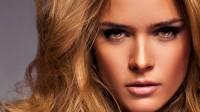 2021 saç renkleri – Yeni yıla damga vuracak 3 saç rengi
