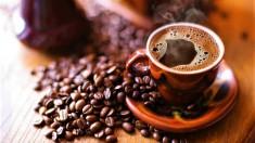 Sodalı Türk kahvesi nasıl yapılır? – Bol köpüklü Türk kahvesi yapmanın püf noktaları