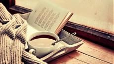 Kitap Okurken Müzik 3