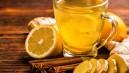 Her gün zencefil çayı içerseniz vücudunuza ne olur?