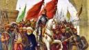 İstanbul'un fethinin 568. yıl dönümü