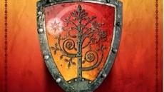 Yedi Krallık Şövalyesi