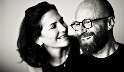 Sevgili Zeynep & Bora HOŞVER çiftinin 17. evlilik yıldönümlerini tebrik ederiz…