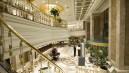 Elite World Hotel