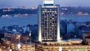 The Marmara İstanbul