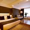 Richmond Hotel İstanbul